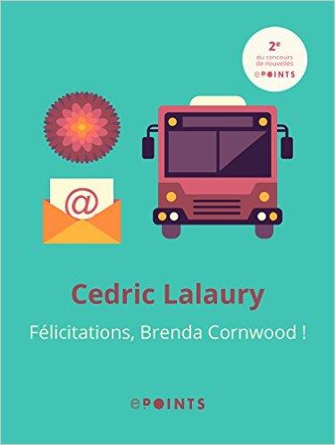 Brenda Cornwood