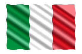 1 italie